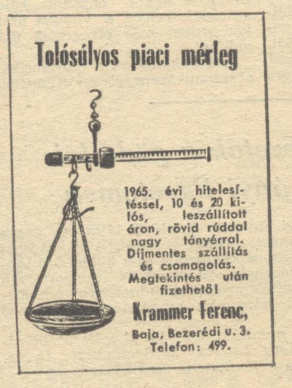 1965.01.03.