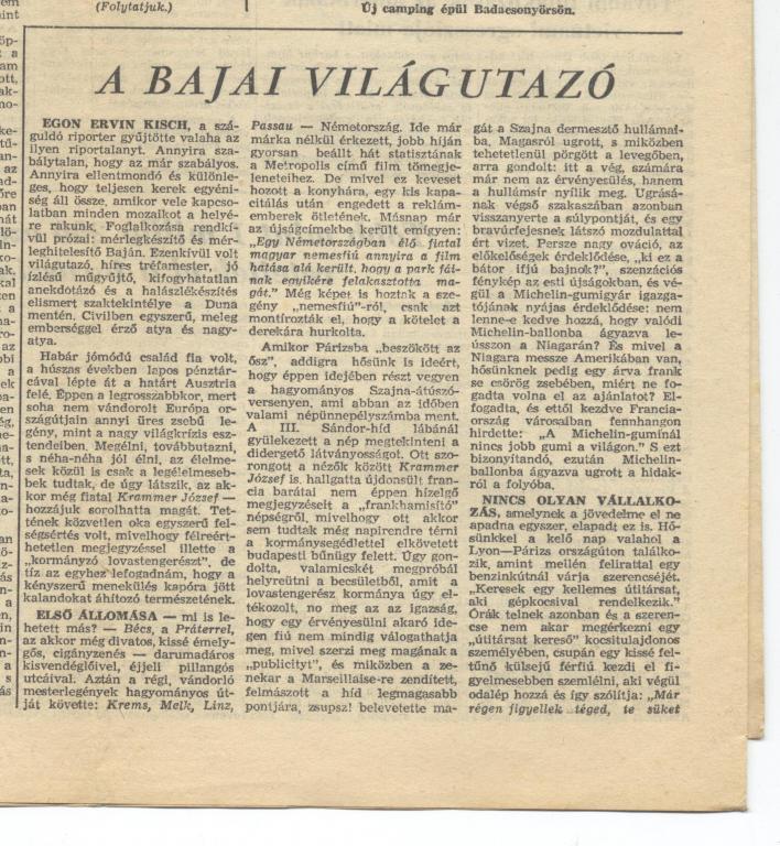A Bajai vilagutazo1.resz.