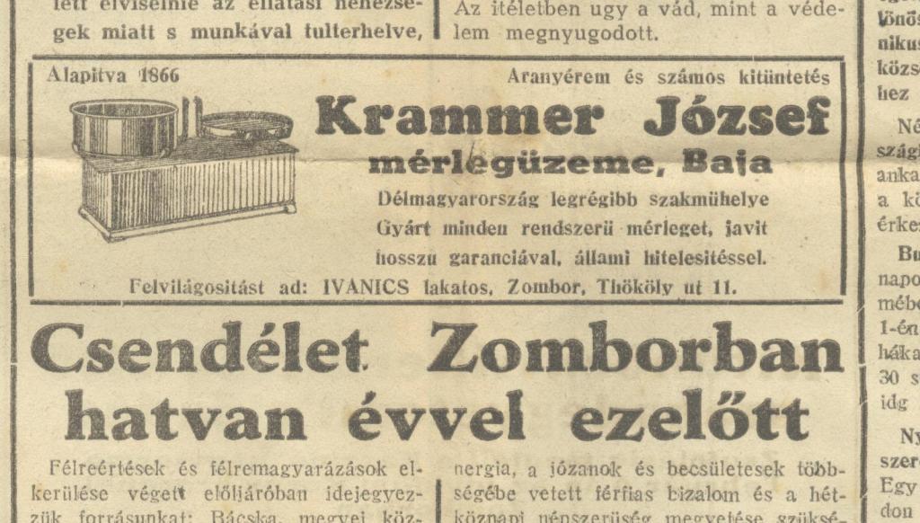 DELVIDeK 1944.01.19.