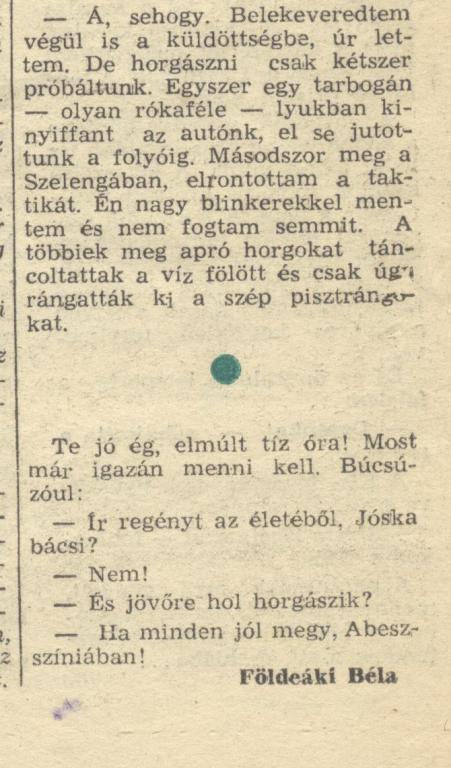 Horgaszkudarc_2
