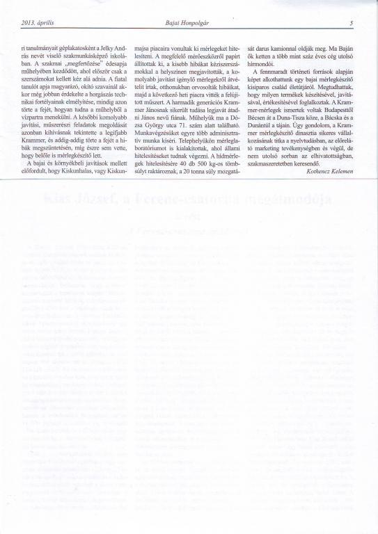 cikk_4