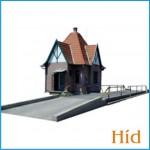 hid_ok