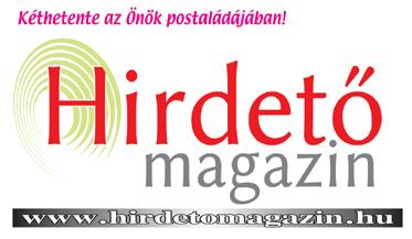 Hirdeto